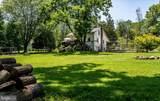 1851 Creek Road - Photo 46