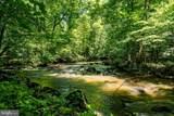 1851 Creek Road - Photo 47