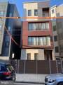 1623 Ridge Avenue - Photo 1