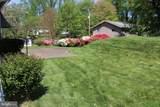 4415 Weyburn Drive - Photo 31