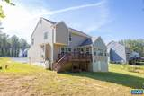 497 Cunningham Meadows Drive - Photo 17