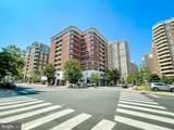 880 Pollard Street - Photo 2