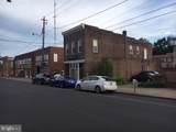 137 Court Street - Photo 4
