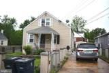 4307 Byers Street - Photo 1
