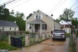 4307 Byers Street - Photo 3