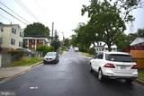 4307 Byers Street - Photo 48