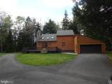 2445 Forest - Photo 3