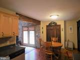 2445 Forest - Photo 4