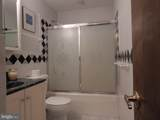 2445 Forest - Photo 7