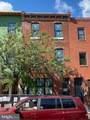 1810 Frankford Avenue - Photo 1