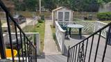 4236 Towanda Avenue - Photo 33