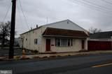 277 Shell Road - Photo 4