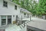 5009 Woodbox Lane - Photo 38