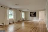 5009 Woodbox Lane - Photo 4
