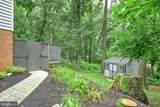 5009 Woodbox Lane - Photo 43
