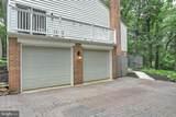 5009 Woodbox Lane - Photo 49