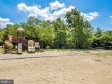 143 Chippewa Trail - Photo 12