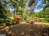 143 Chippewa Trail - Photo 9