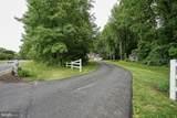 24351 Asbury Drive - Photo 60