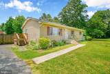 40543 Waterview Drive - Photo 1