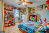40543 Waterview Drive - Photo 13