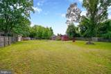 40543 Waterview Drive - Photo 18