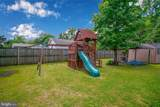 40543 Waterview Drive - Photo 20
