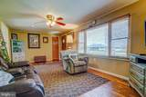 40543 Waterview Drive - Photo 4