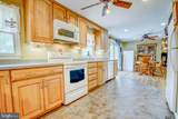 40543 Waterview Drive - Photo 5