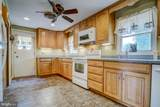 40543 Waterview Drive - Photo 6