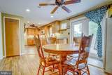 40543 Waterview Drive - Photo 7