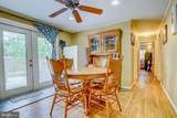 40543 Waterview Drive - Photo 8