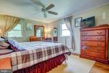 40543 Waterview Drive - Photo 9