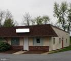 4207 Lincoln Highway - Photo 1