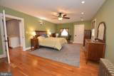 4936 Millers Station Road - Photo 102