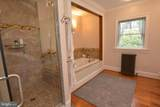 4936 Millers Station Road - Photo 104