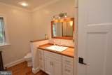 4936 Millers Station Road - Photo 105