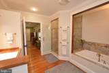 4936 Millers Station Road - Photo 109