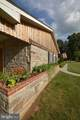 4936 Millers Station Road - Photo 122