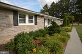 4936 Millers Station Road - Photo 123