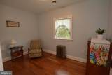 4936 Millers Station Road - Photo 99