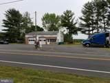 256 Pointville Road - Photo 5