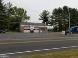 256 Pointville Road - Photo 6