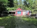 1755 Conewago Creek Road - Photo 2