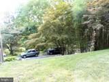 1755 Conewago Creek Road - Photo 25