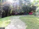 1755 Conewago Creek Road - Photo 26