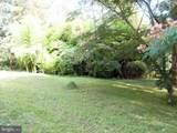 1755 Conewago Creek Road - Photo 27