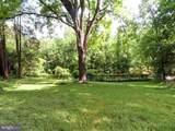1755 Conewago Creek Road - Photo 28