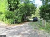 1755 Conewago Creek Road - Photo 29