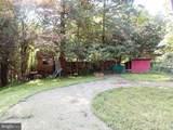 1755 Conewago Creek Road - Photo 4